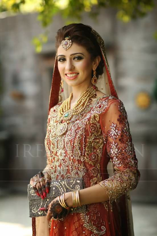 17 Best Images About Wedding Dress On Pinterest Indian