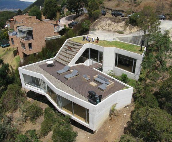 Die besten 25+ Terrasse kosten Ideen auf Pinterest Trex Dielen - steinmauer garten kosten