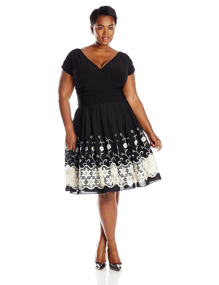 best 25+ plus size retro dresses ideas on pinterest | flattering