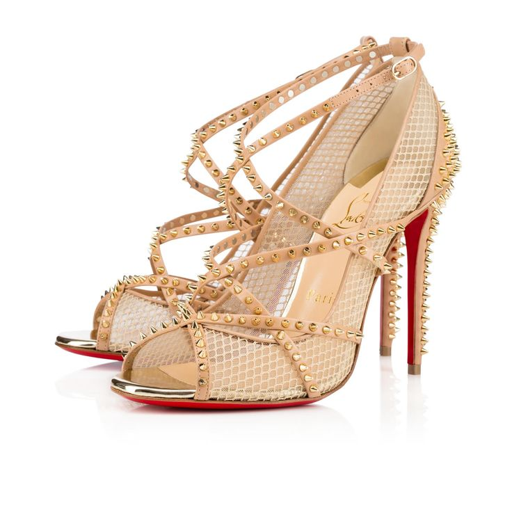 Visit Our Official Online Store in Singapore and discover our shoes,  leather goods, beauty and accessories. Find this Pin and more on *Christian  Louboutin* ...