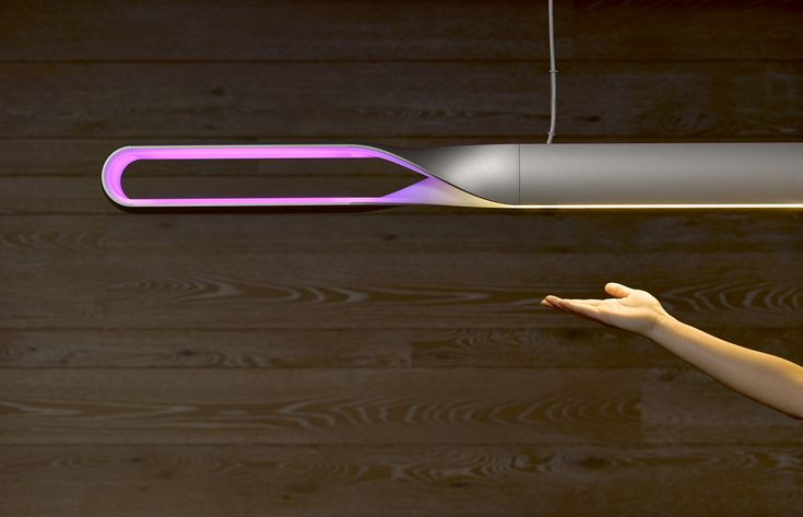 Infinito light [QisDesign] | Complete list of the winners | Good Design Award