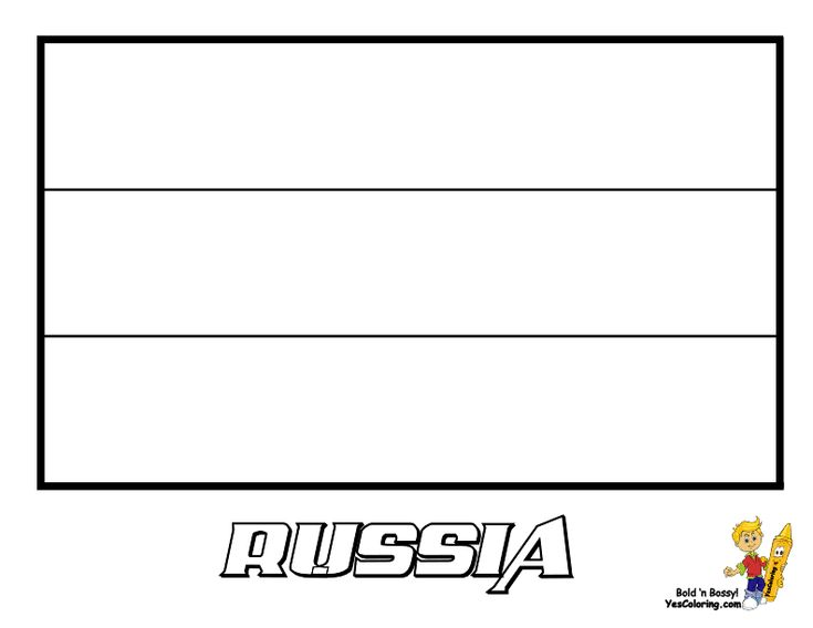 Best 25 Flag Of Russia ideas on