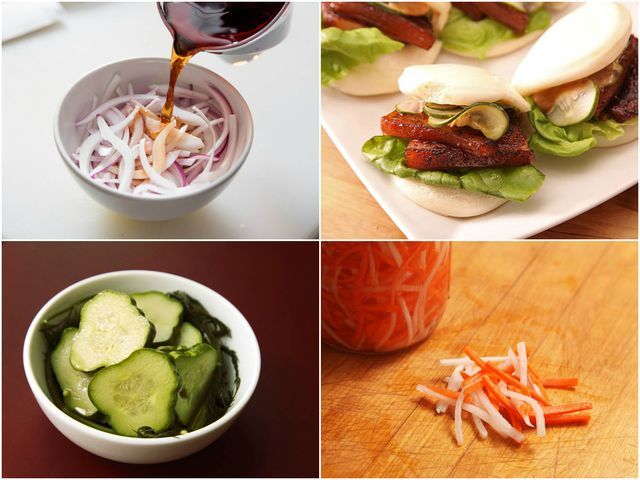 12 Refrigerator Pickle Recipes to Get the Most Out of Your Vegetables