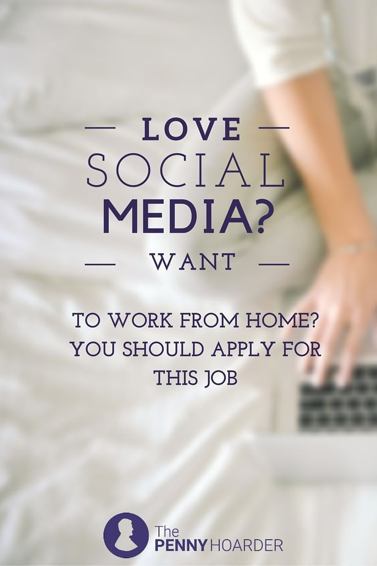 customer service coordinator cover letter%0A Looking for a workfromhome customer service job  If you love social