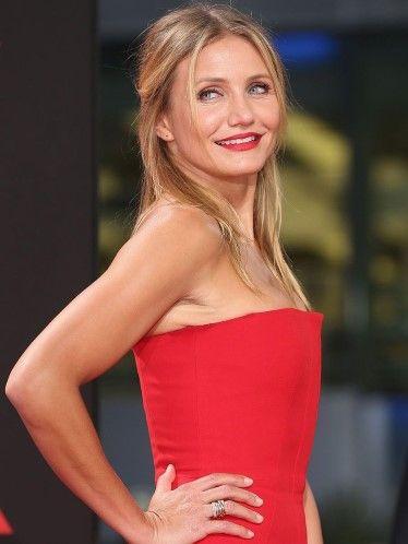 17 Best images about Actors/actresses on Pinterest Jodie foster