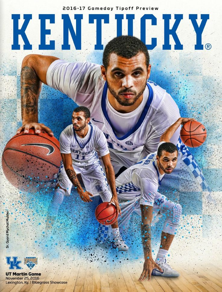 After the two best games of his @KentuckyMBB career, @MychalMulder is on the digital guide cover for today's game... http://www.ukathletics.com/ms/mbb-kentucky-vs-ut-martin/