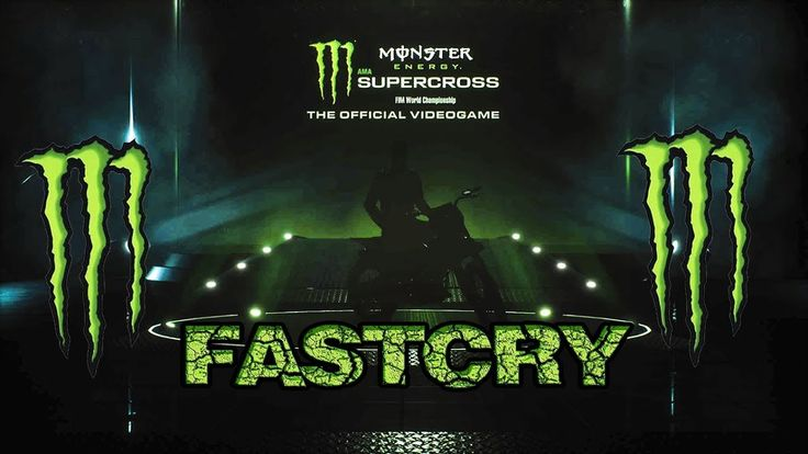 Monster Energy Supercross TOV Circuito di Minneapolis Yamaha 250 Gamepla...