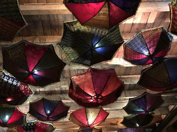umbrella-decor-addis-in-cape-cape-town-south-africa