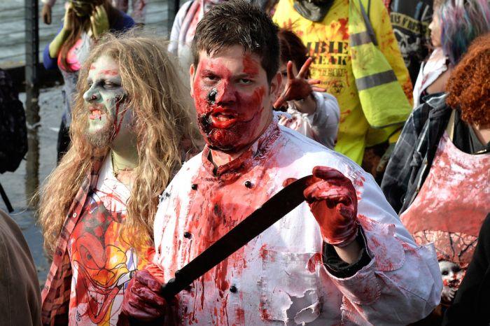 marche-des-zombies-duesseldorf-allemagne-10