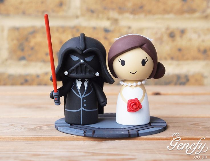 stormtrooper wedding cake topper 58 best wars wedding cake toppers by genefy 20536
