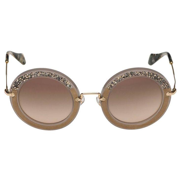 8 mejores imágenes de Glasses for girls en Pinterest   Anteojos ...