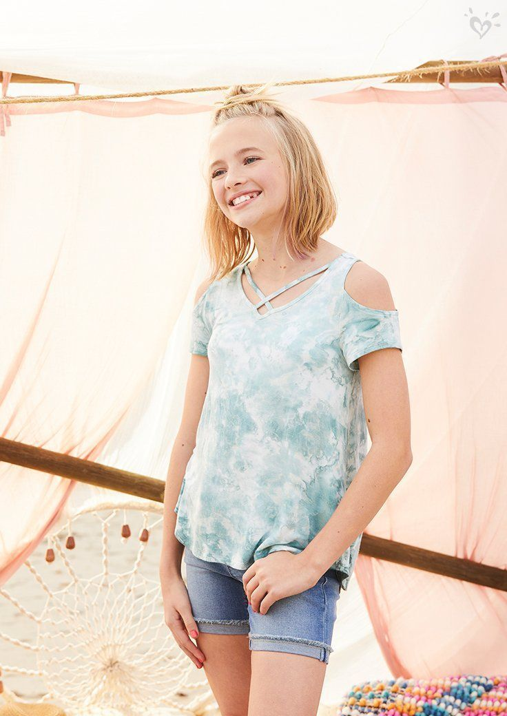 Kindermode | Mode | Kinder OOTD | Kinderstil | Outfits für Mädchen | Mädchen St …  #kinder #kindermode #kinderstil #madchen #outfits