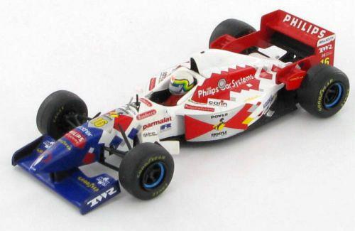 Arrows-Hart-FA17-Ricardo-Rosset-GP-Brazil-1996-1-43