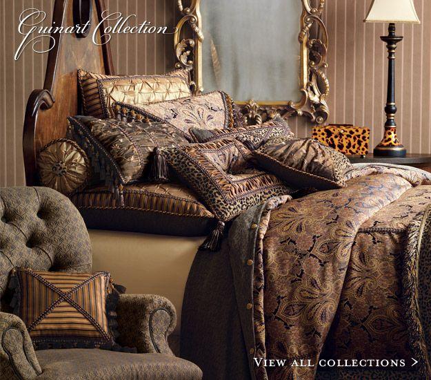 Bedroom Colors Girls Luxury Black Bedroom New York Apartment Bedroom Ideas Small Bedroom Armoire: 1000+ Ideas About Custom Bedding On Pinterest