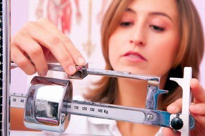 Mi az a természetes testsúly? sulyveszto.blog.hu