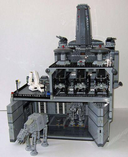 Star Wars Lego!!!!!