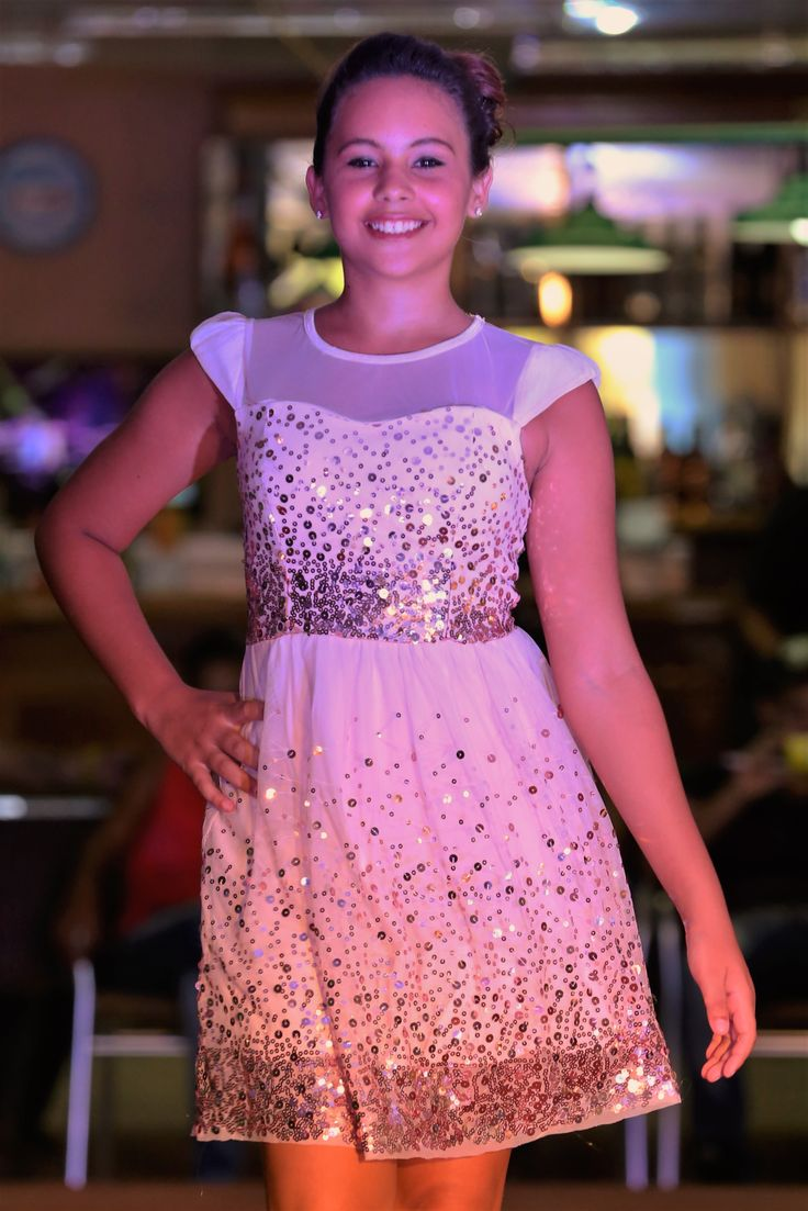 35 best Princesa Habana images on Pinterest   Boyfriends, Bridal and ...