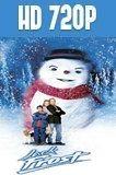 Los invitamos a disfrutar de Una Noche Magica (Jack Frost) 1998 HD 720p Latino, siempre intentamos conseguir las películas en 1080p HD, pero esta vez no fue posible.