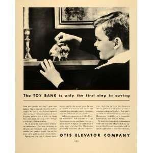 Otis Elevator Company, Farmington, CT