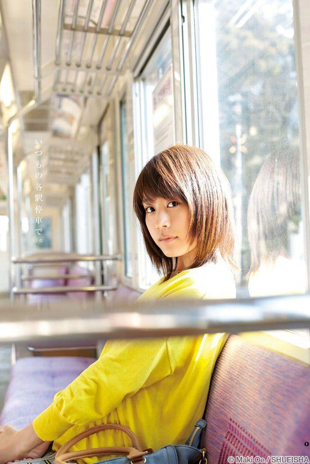 パイプ棚とシートの色で鉄道車両ってどこまで見分けられるのだろうか?