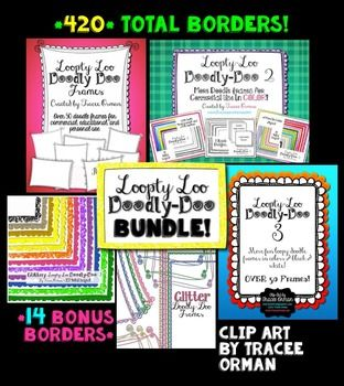 39 best images about yearbook 2015 on pinterest for Doodly free