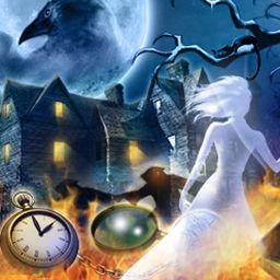 I just played Midnight Mysteries- Salem Witch Trials http://www.wildtangent.com/Games/midnight-mysteries-salem-witch-trials