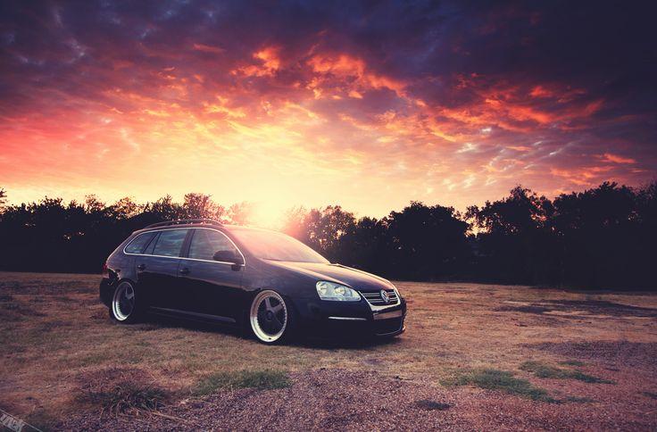 vw passat wagon custom | Jetta+wagon+custom