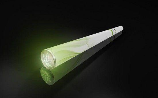 ΣΕΕΗΤ: Αντιδράσεις για τις ρυθμίσεις στο ν/σχ για το ηλεκτρονικό τσιγάρο