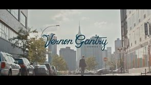 Utopianyc artist Olaf Derlig does makeup & hair for the Vernon Gantry Eyewear Campaign Video.  Check out the campaign video by #OlafDerlig here  https://vimeo.com/196310273 #VernonGantryEyewear #Makeup #Hair #Eyewear #Campaign