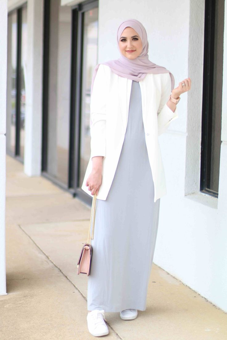 With Love Leena A Fashion Lifestyle Blog By Leena Asad Hijab Fashion Pinterest