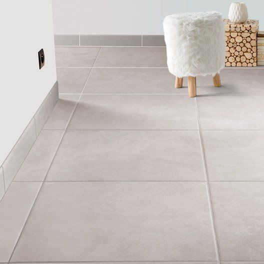 10 best Carrelages images on Pinterest Bathroom, Flooring and Floors