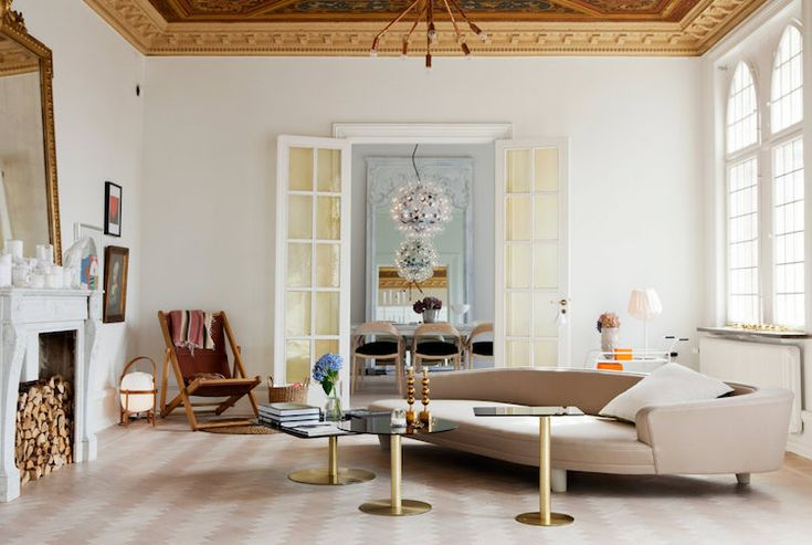 This magnificent Malmö could be yours (or mine?!)