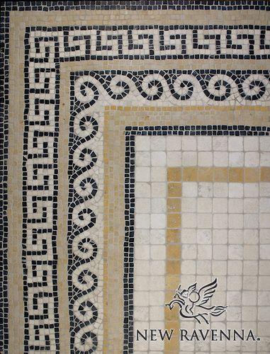 17 Best Images About Mosaic Patterns On Pinterest Fair