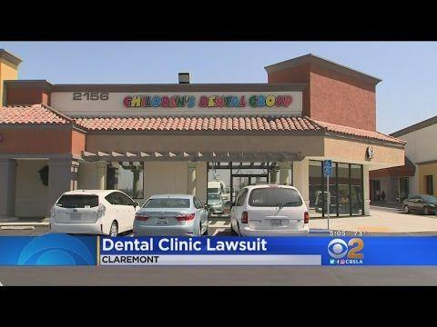 27 best Orange Accident Injury Lawyer images on Pinterest ...