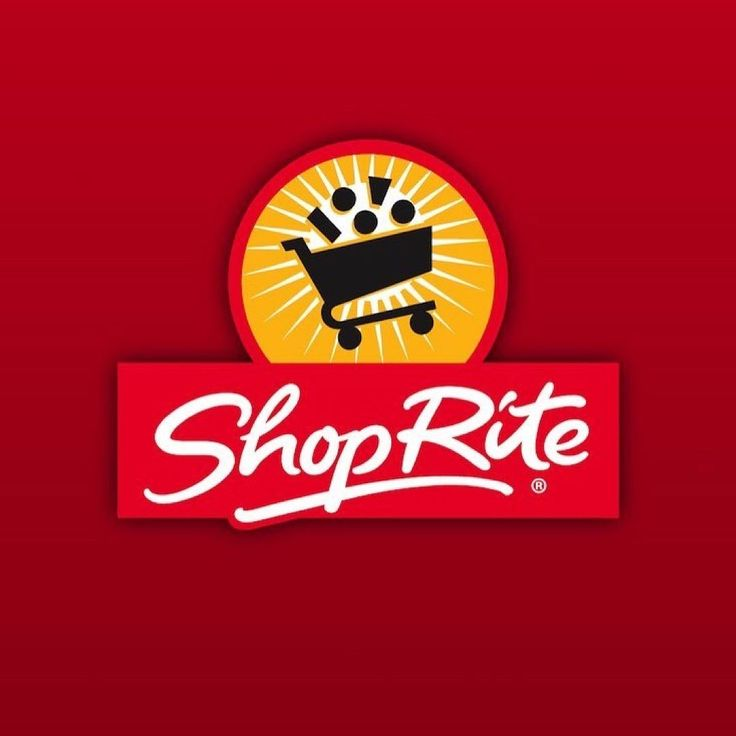 Load your digitals today!  Coupon Tip!  #couponcommunity #extremecouponing #discount #shopping #extremecouponer #couponing101 #clippedcoupons #couponers #sale #couponer #couponing #couponfairy #couponfamily #extremecoupons #coupons #shoprite #redplum #couponrelated #targetdeals #beauty #bargainhunter #insert #smartsource #inserts #musthaves #couponmail #sales #iso #couponservice
