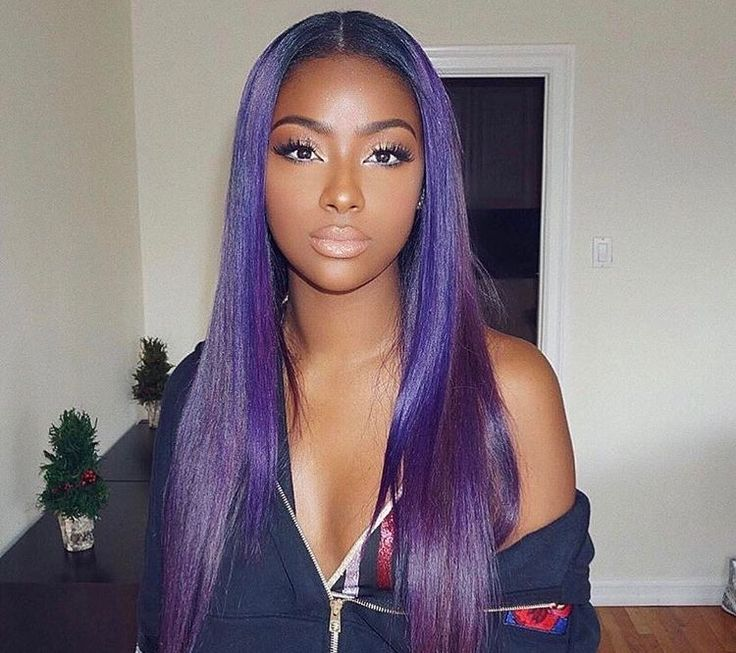 hair styles with extensions 594 best locks images on castles hair color and locks 8385