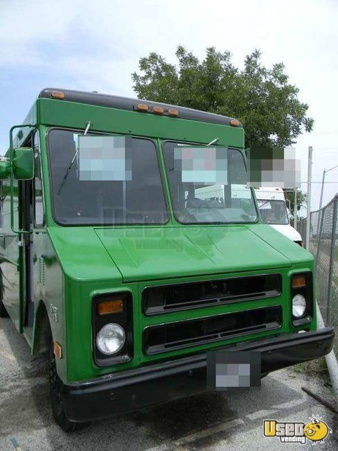 Best Food Truck Midland Tx