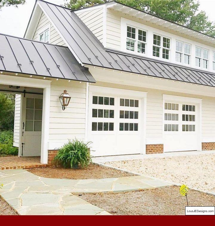 Garage Workshop With Apartment and Workbench Ideas Please Garage.