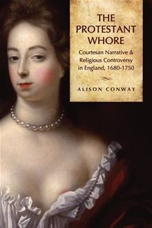 After the restoration of the English monarchy in 1660, Protestants worried that King Charles II might favour religious freedom for Roman Catholics, and many suspected that the king was unduly…  read more at Kobo.