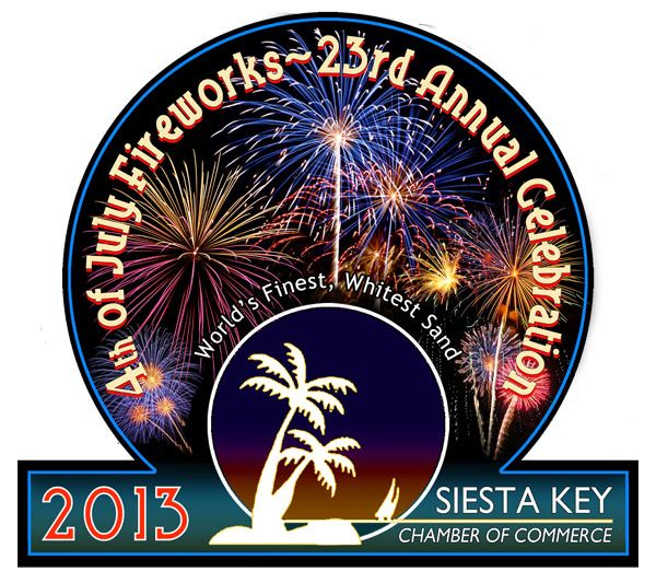 july 4th fireworks key largo