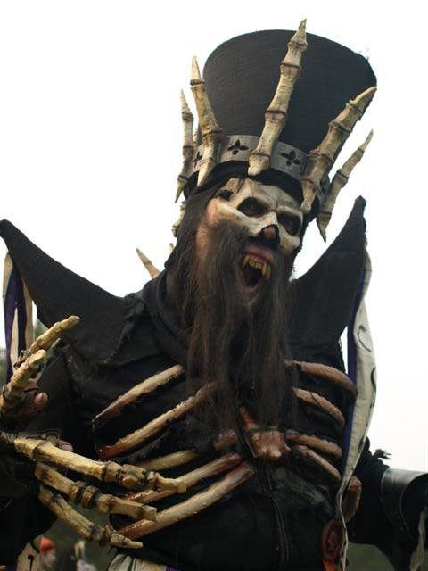 362 best voodoo art images on pinterest magick skulls