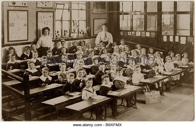 Image result for interior london office 1910 - 1915