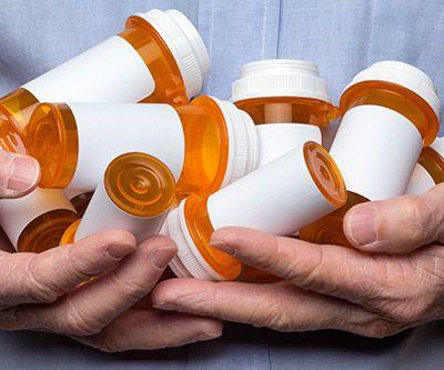 The Hidden Causes of Heartburn | Chris Kresser