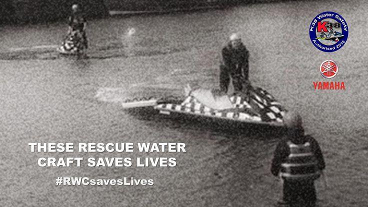 https://flic.kr/p/LGPAT2 | K38 UK RWC Saves Lives (5) | THIS RESCUE WATER CRAFT…