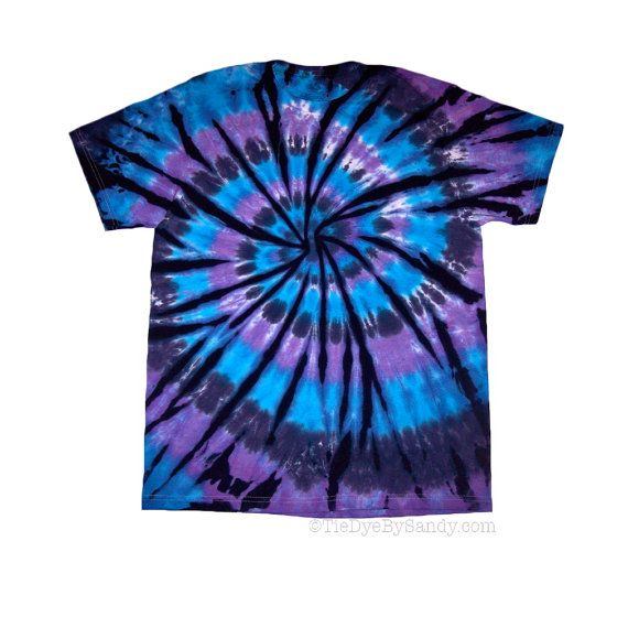 17 best images about tie dye on pinterest tunic blouse