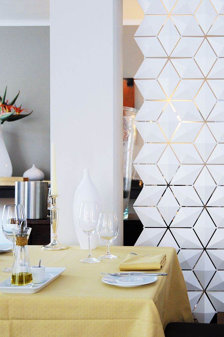 Get 20 Room Divider Screen Ideas On Pinterest Without
