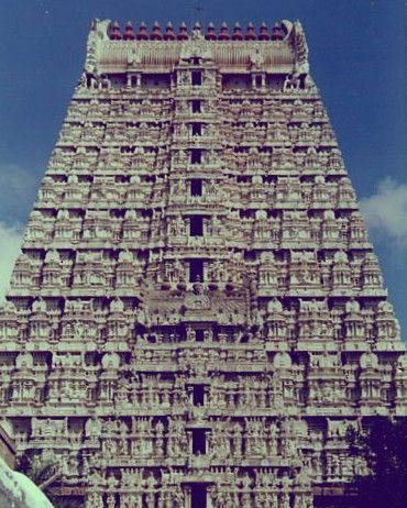 #thiruvannamalai   #tamilnadu #incredibleindia   #tripadvisor #tphotooftheday   #travelforexperiences #travelblogger  #attp #Travellers  #wanderlust of #southindia  #worldheritage #escortedtours #incredibleindiaoffical #culturaltrails  #globetrotters 2 #indiatourism #culturaltourism #exploration #cholantours #dravidian  #indiatravelgram & #spiritualism 4 #indiaholidays   #travelphotography  #travelphotographer #travelfreak #indiatravel #backpacker #malaysian tamil tours  1$=651=1021=76…