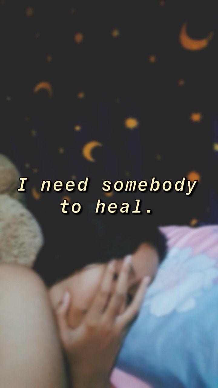Someone You Loved Lyrics Healing Movie Posters