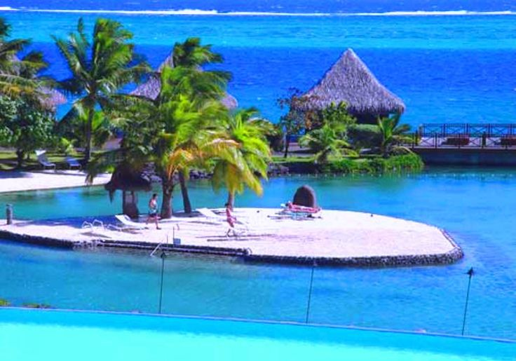Tahiti's Hotel and Resort Guide: A complete guide to all of Tahiti's Hotels and Resorts including location and contact informaiton from Tahiti Tourisme North America. Description from beldibihotels.com. I searched for this on bing.com/images