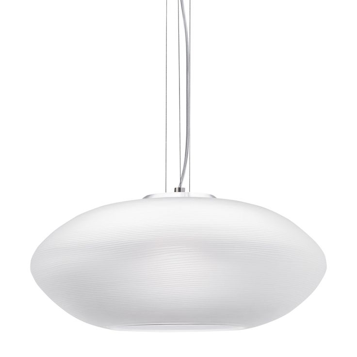 Marvelous Circulet Grande Pendant Light By Tech Lighting Photo Gallery